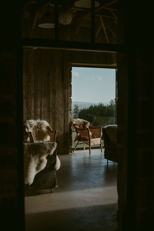 Claire-Fleck-Scottish-wedding-photography-2017__0025.jpg