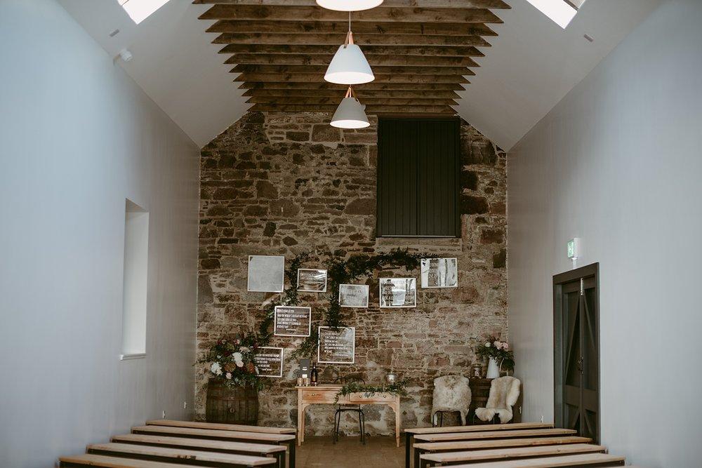 Claire-Fleck-Scottish-wedding-photography-2017__0026.jpg