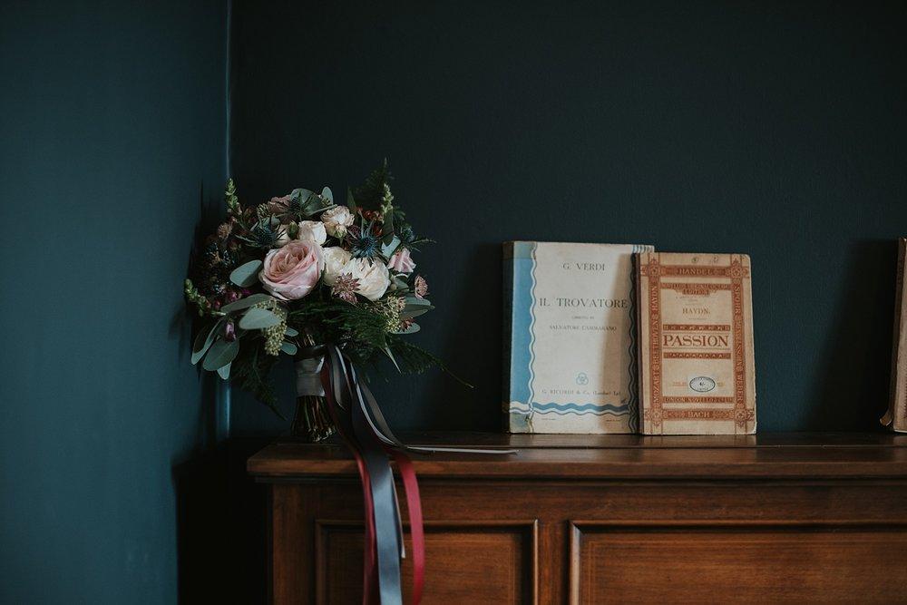 Claire-Fleck-Scottish-wedding-photography-2017__0027.jpg