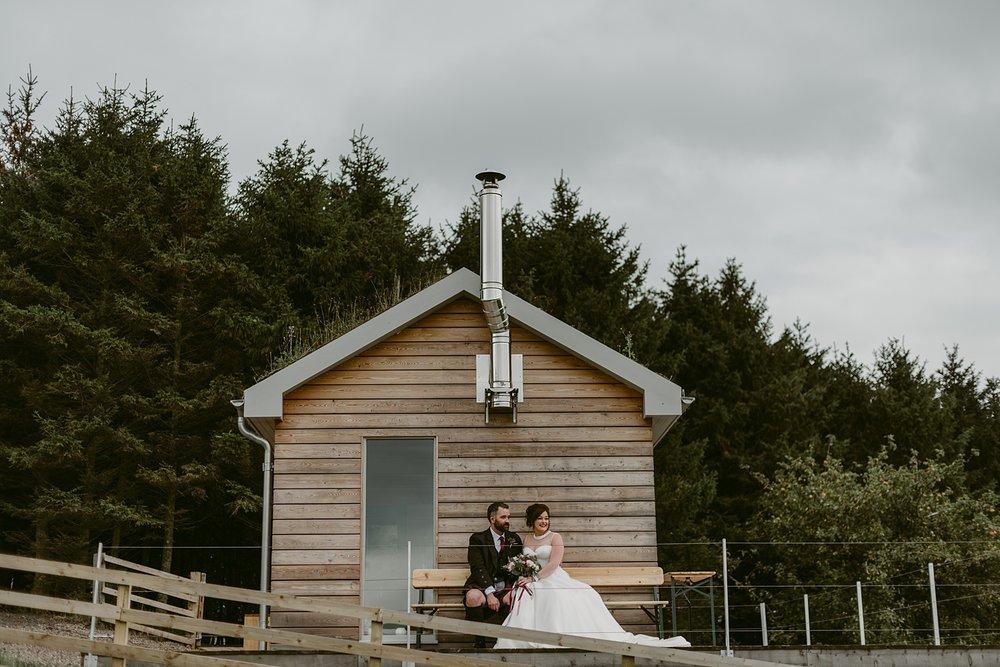 Claire-Fleck-Scottish-wedding-photography-2017__0028.jpg