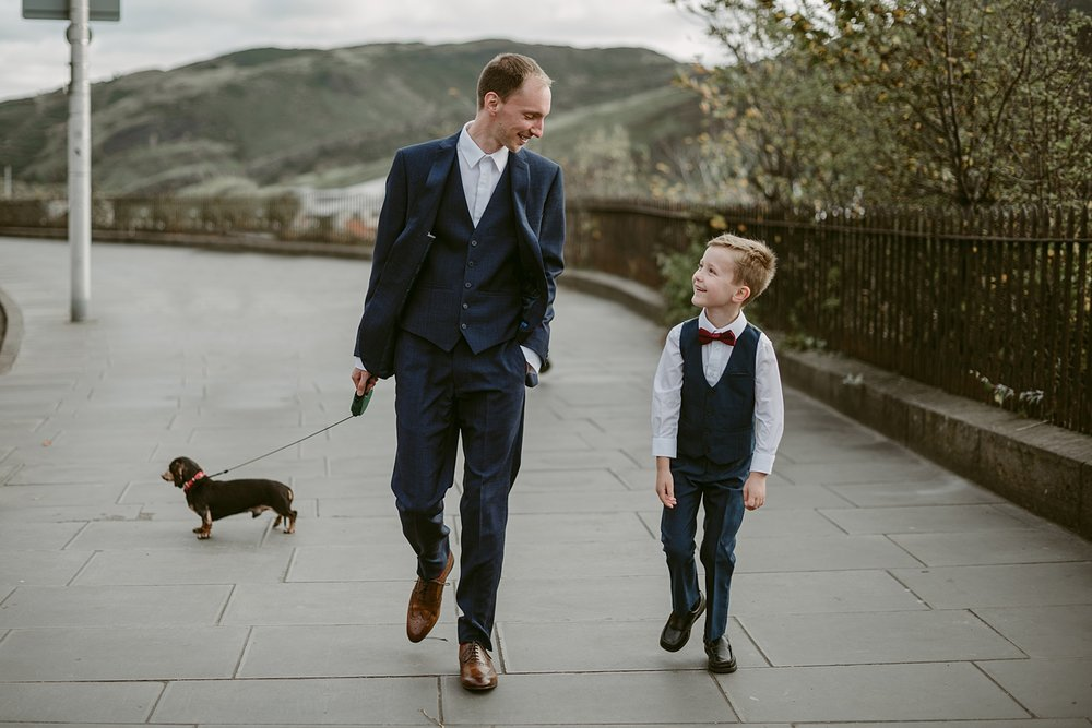 Claire-Fleck-Scottish-wedding-photography-2017__0034.jpg