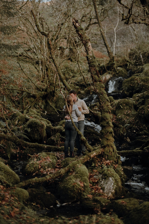 Claire-Fleck-Scottish-wedding-photography-2017__0032.jpg