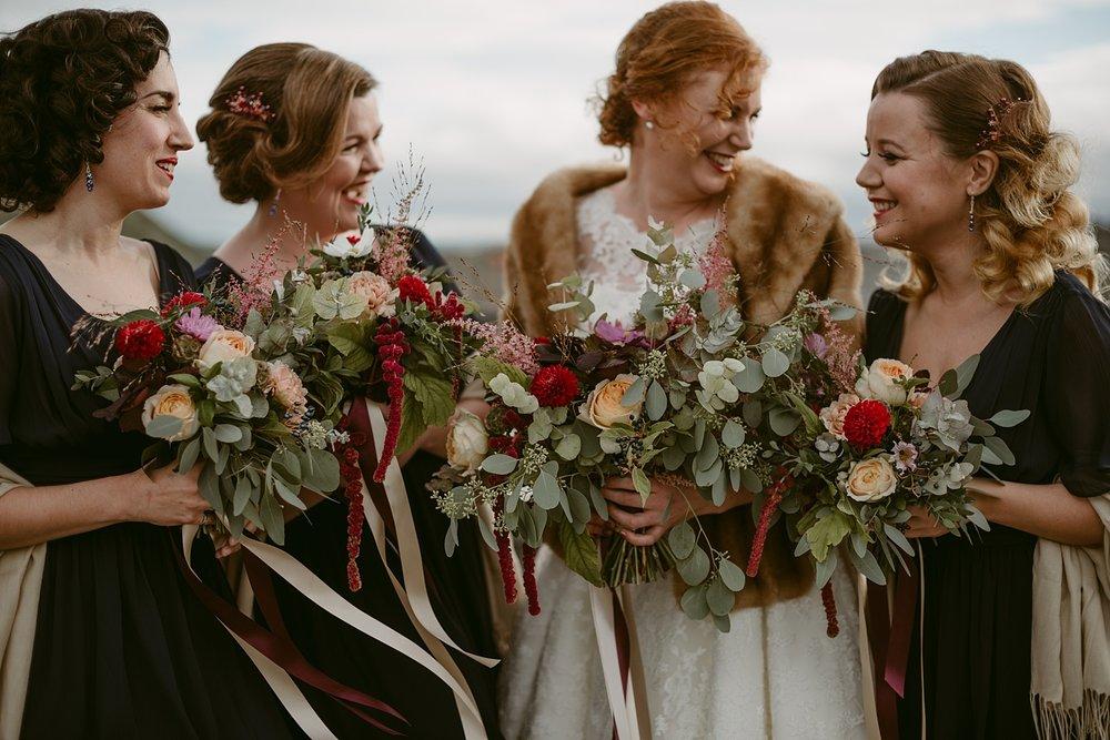 Claire-Fleck-Scottish-wedding-photography-2017__0035.jpg
