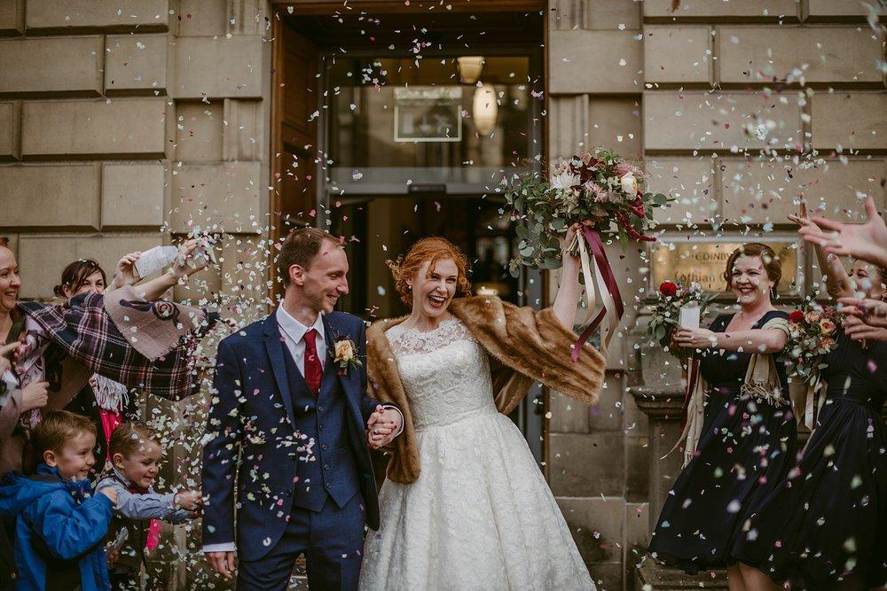 Claire-Fleck-Scottish-wedding-photography-2017__0037.jpg