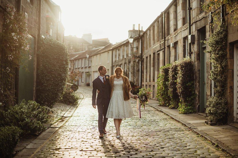 Claire-Fleck-Scottish-wedding-photography-2017__0038.jpg
