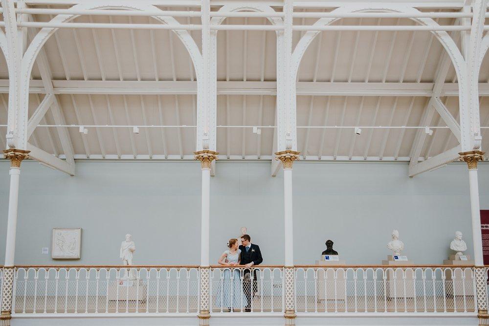 Claire-Fleck-Scottish-wedding-photography-2017__0041.jpg