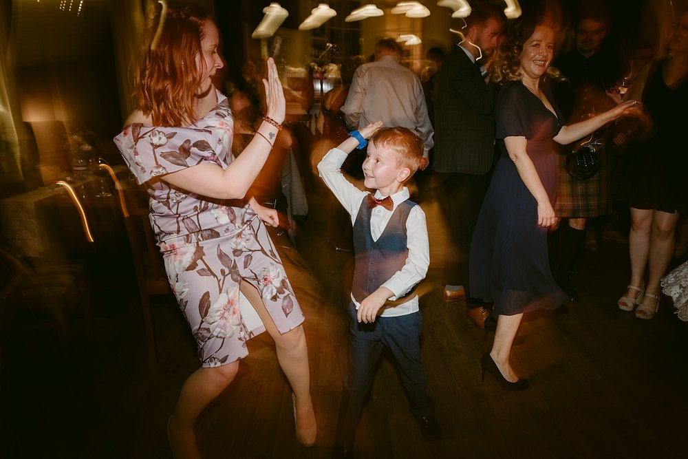 Claire-Fleck-Scottish-wedding-photography-2017__0045.jpg