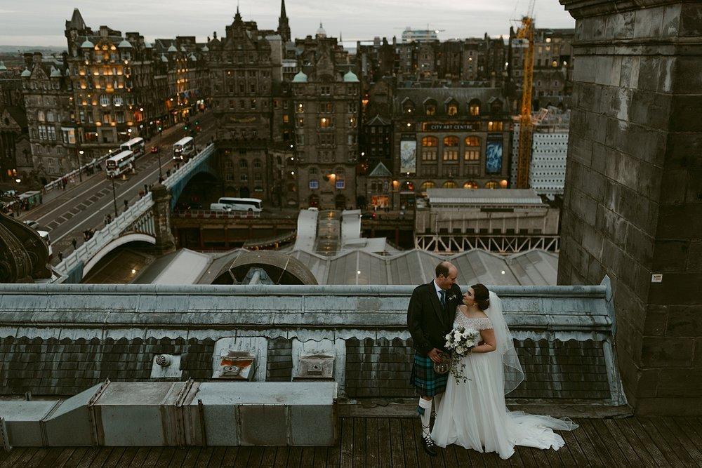 Claire-Fleck-Scottish-wedding-photography-2017__0047.jpg