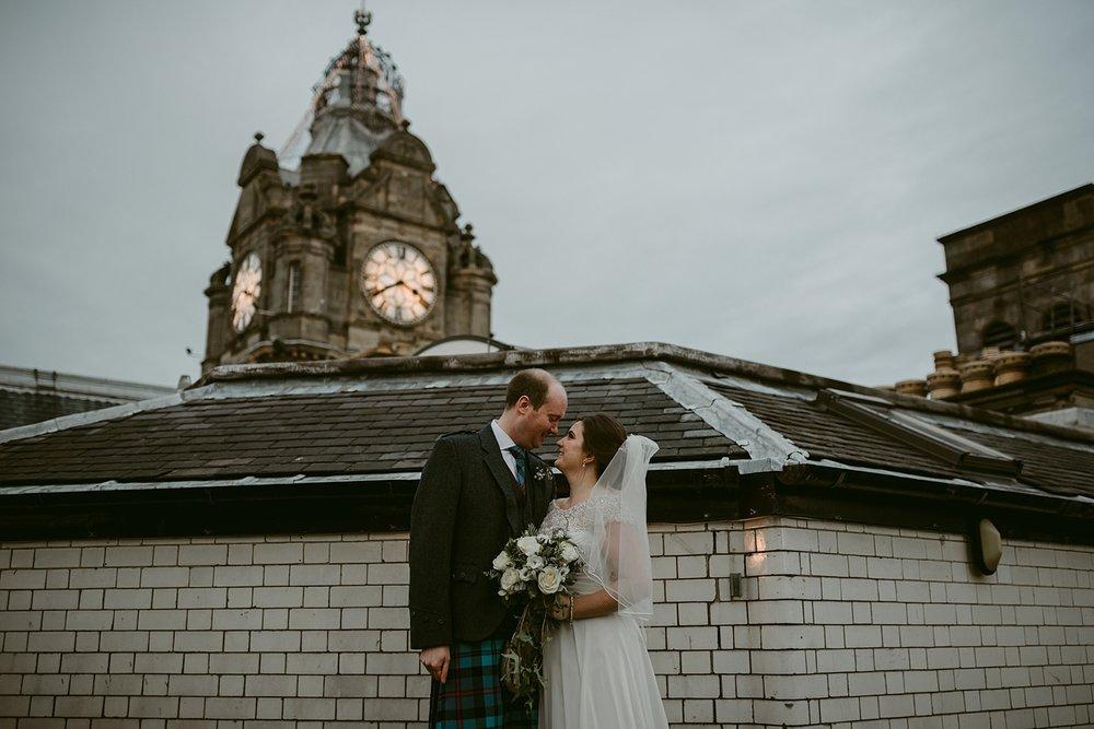Claire-Fleck-Scottish-wedding-photography-2017__0051.jpg