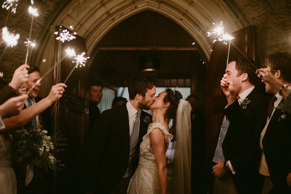 Claire-Fleck-Scottish-wedding-photography-2017__0052.jpg