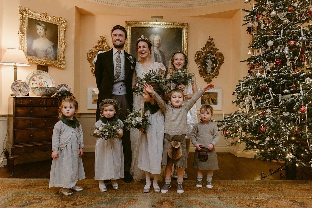 Claire-Fleck-Scottish-wedding-photography-2017__0053.jpg