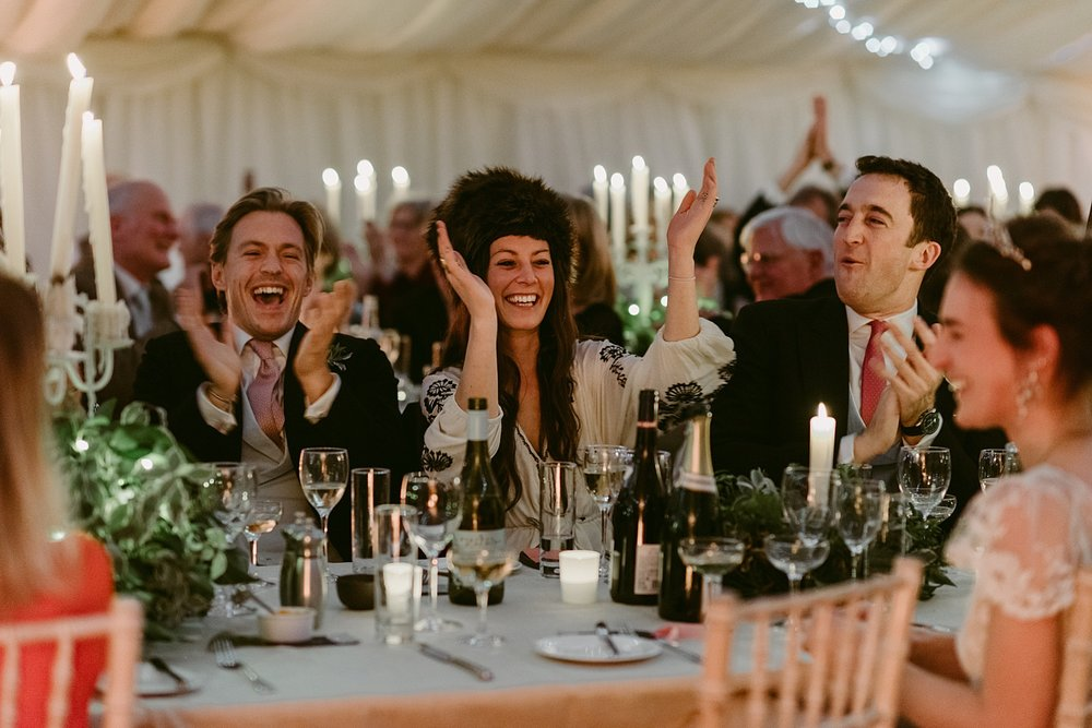Claire-Fleck-Scottish-wedding-photography-2017__0054.jpg