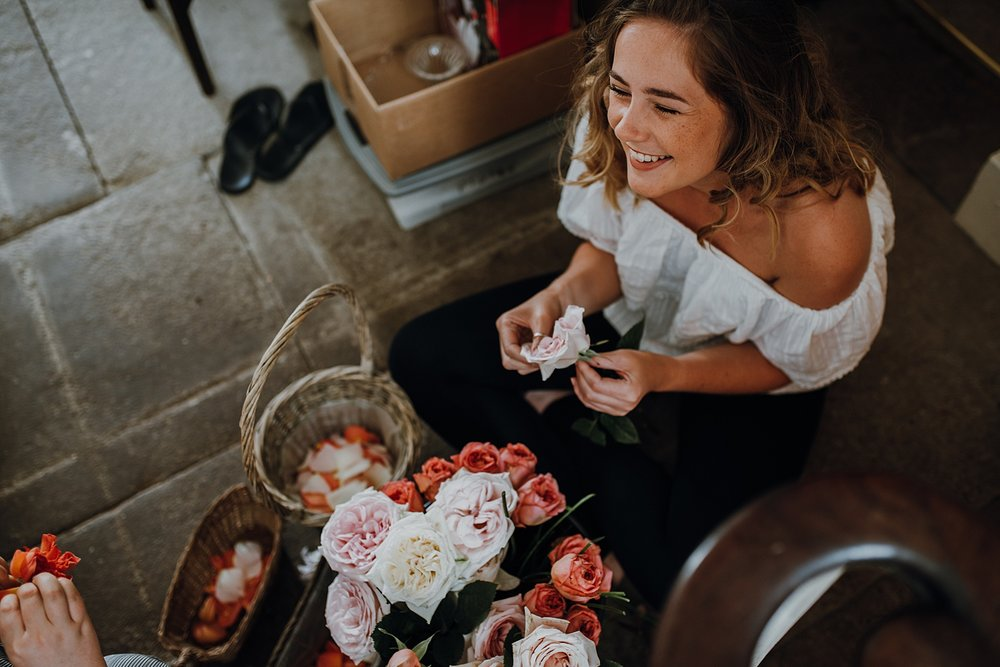 Claire-Fleck-Scottish-wedding-photography-2017__0055.jpg