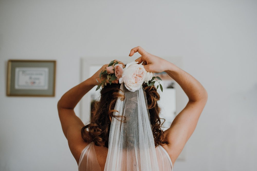 Claire-Fleck-Scottish-wedding-photography-2017__0057.jpg