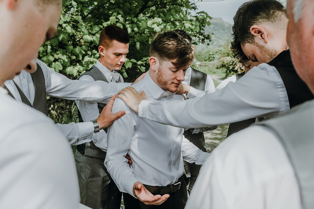 Claire-Fleck-Scottish-wedding-photography-2017__0058.jpg