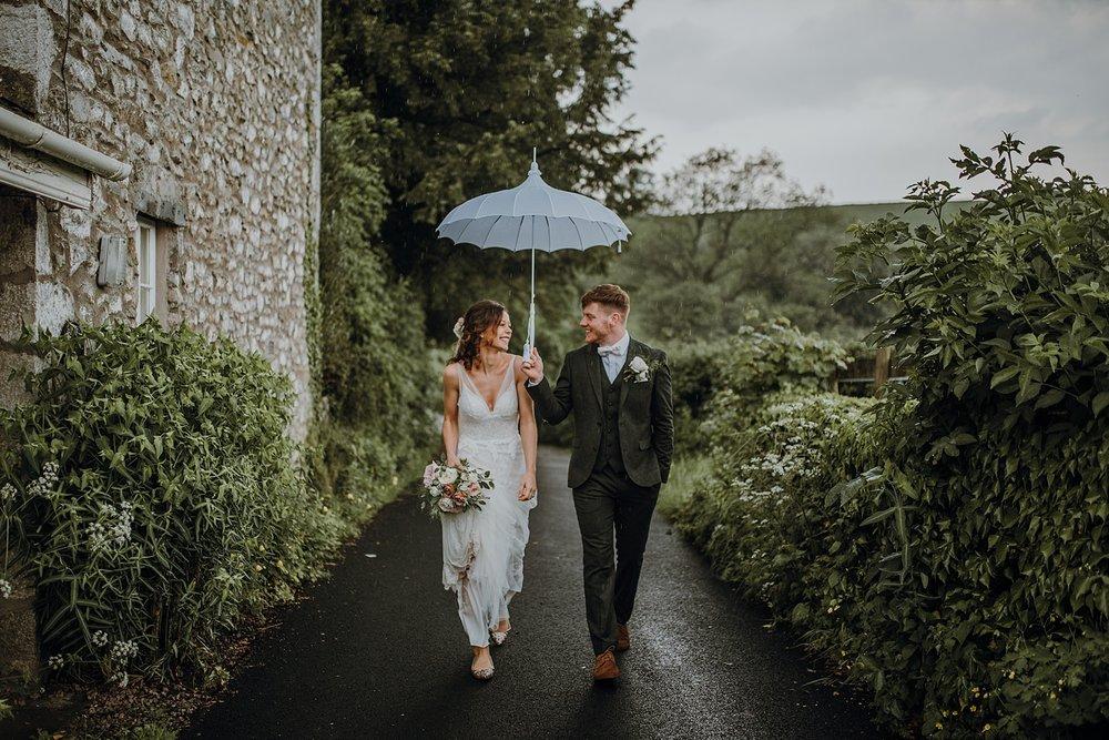 Claire-Fleck-Scottish-wedding-photography-2017__0061.jpg