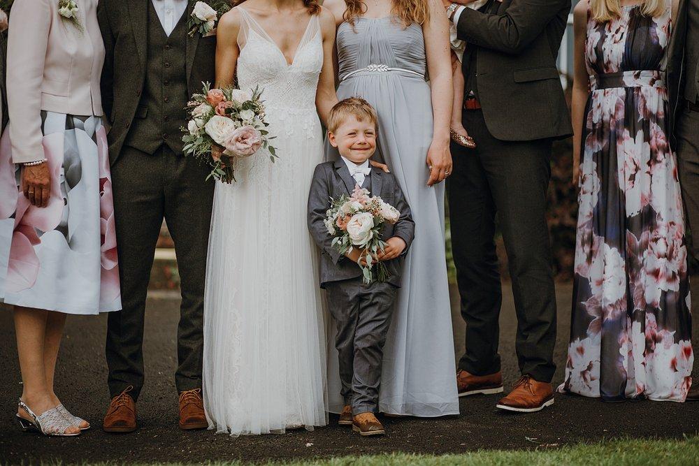 Claire-Fleck-Scottish-wedding-photography-2017__0064.jpg