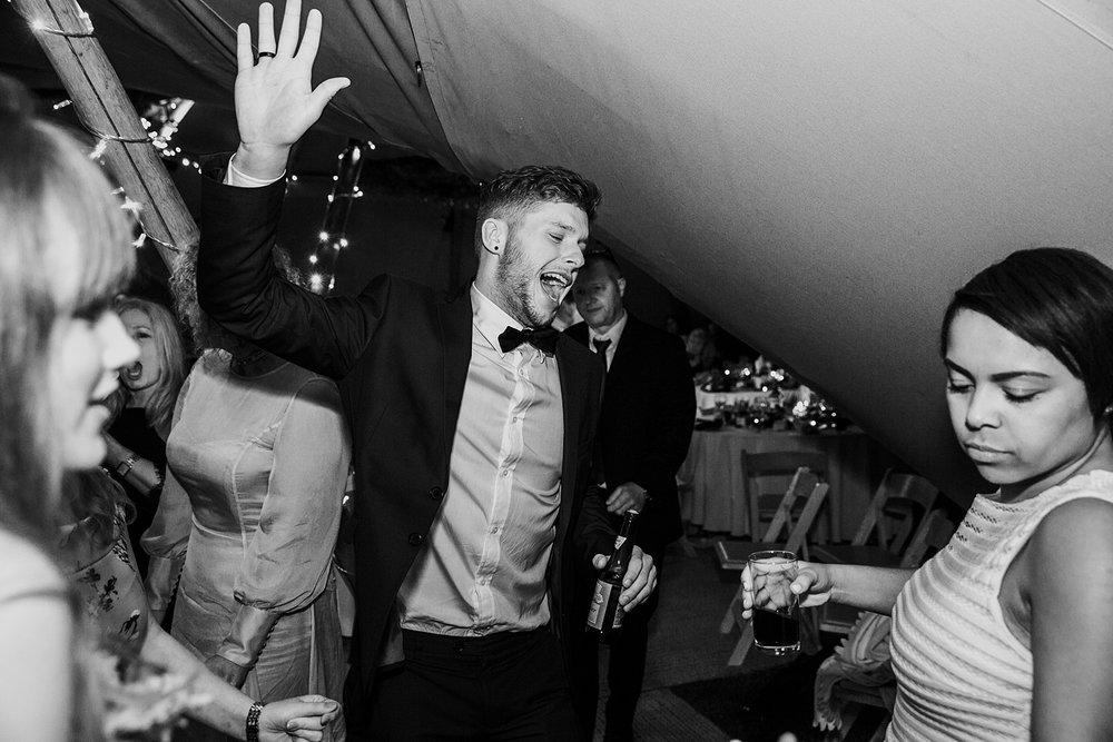 Claire-Fleck-Scottish-wedding-photography-2017__0067.jpg
