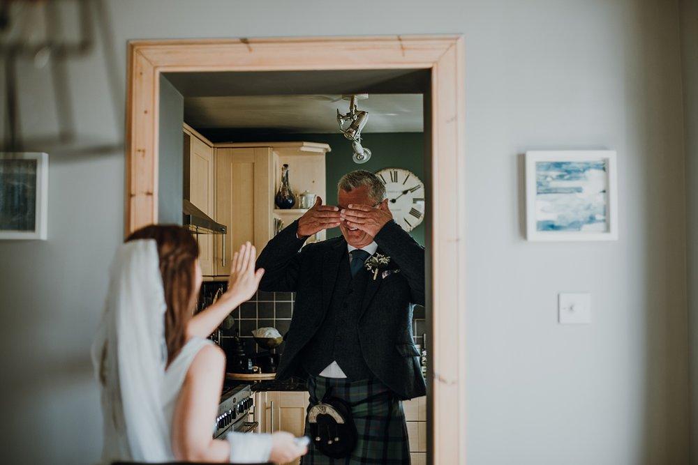 Claire-Fleck-Scottish-wedding-photography-2017__0072.jpg
