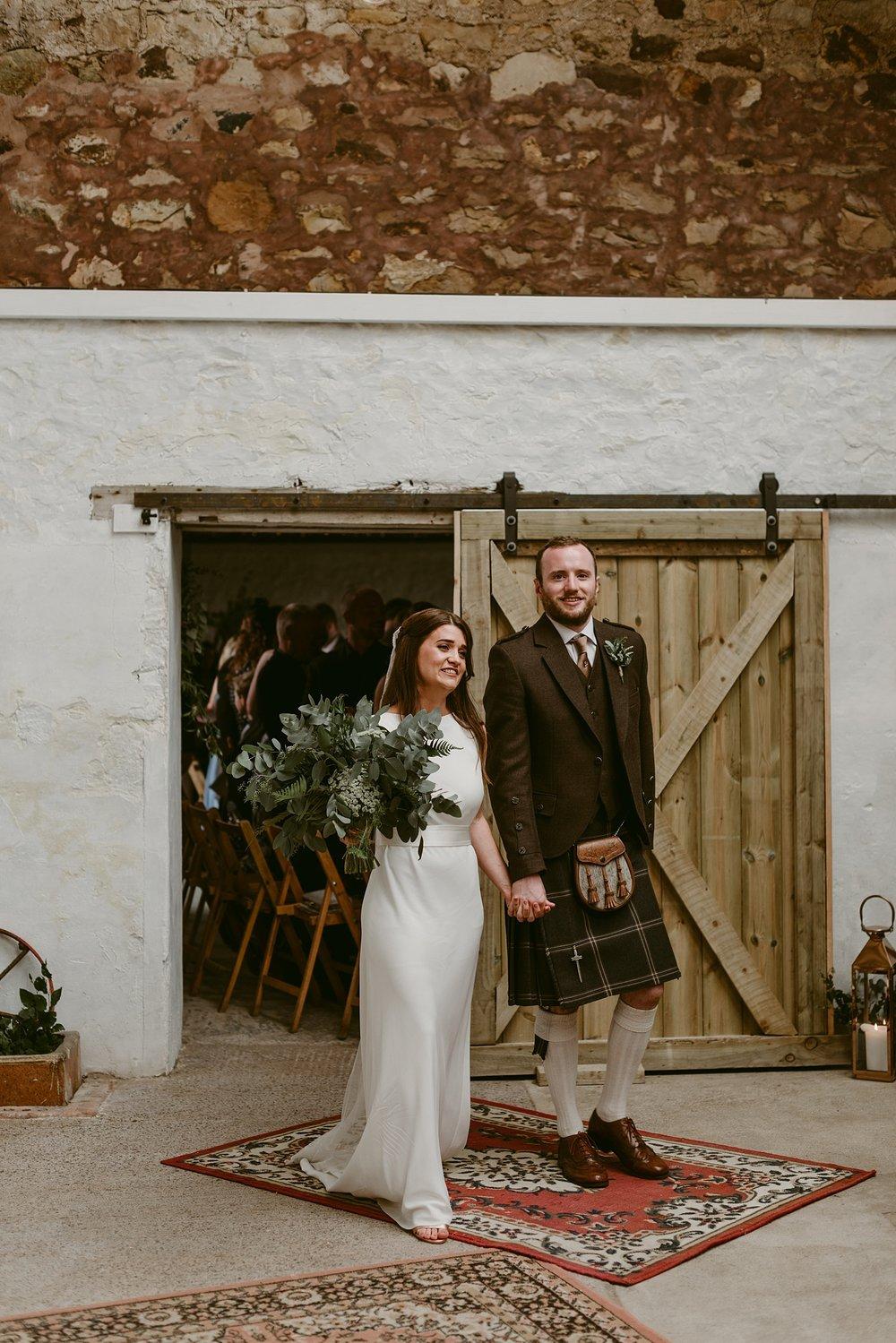 Claire-Fleck-Scottish-wedding-photography-2017__0074.jpg
