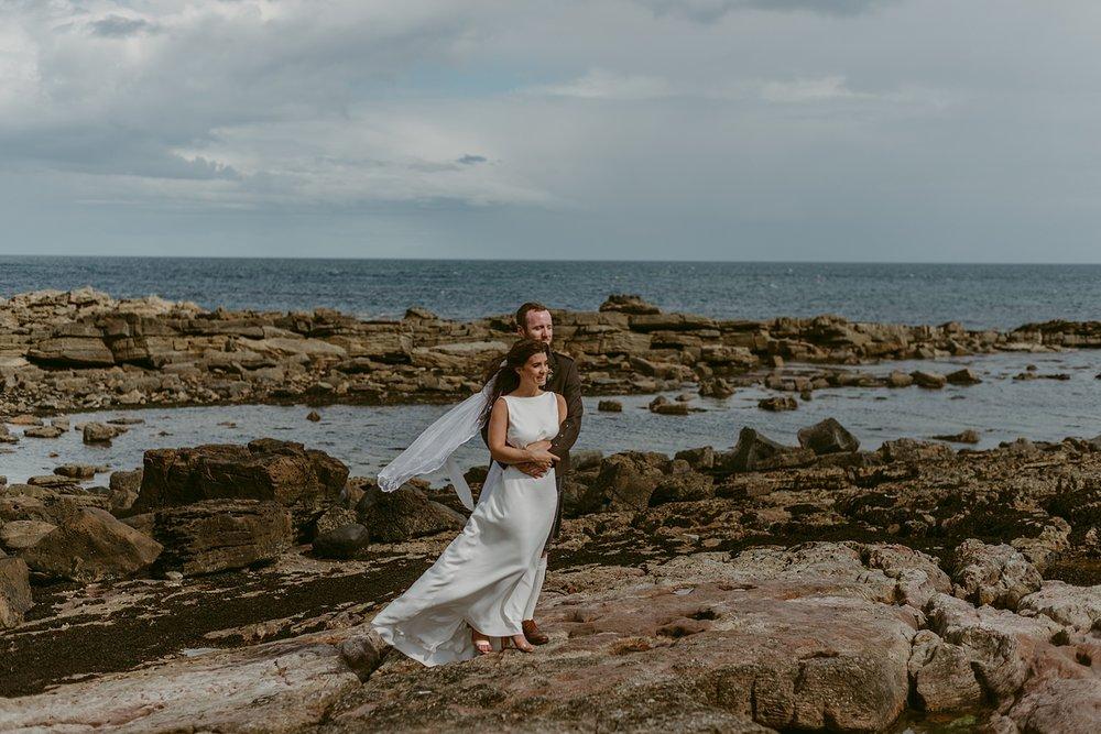 Claire-Fleck-Scottish-wedding-photography-2017__0077.jpg