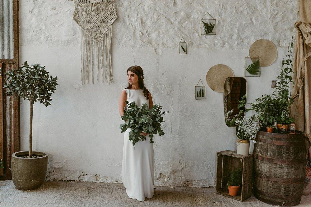 Claire-Fleck-Scottish-wedding-photography-2017__0078.jpg