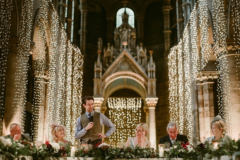 Claire-Fleck-Scottish-wedding-photography-2017__0082.jpg