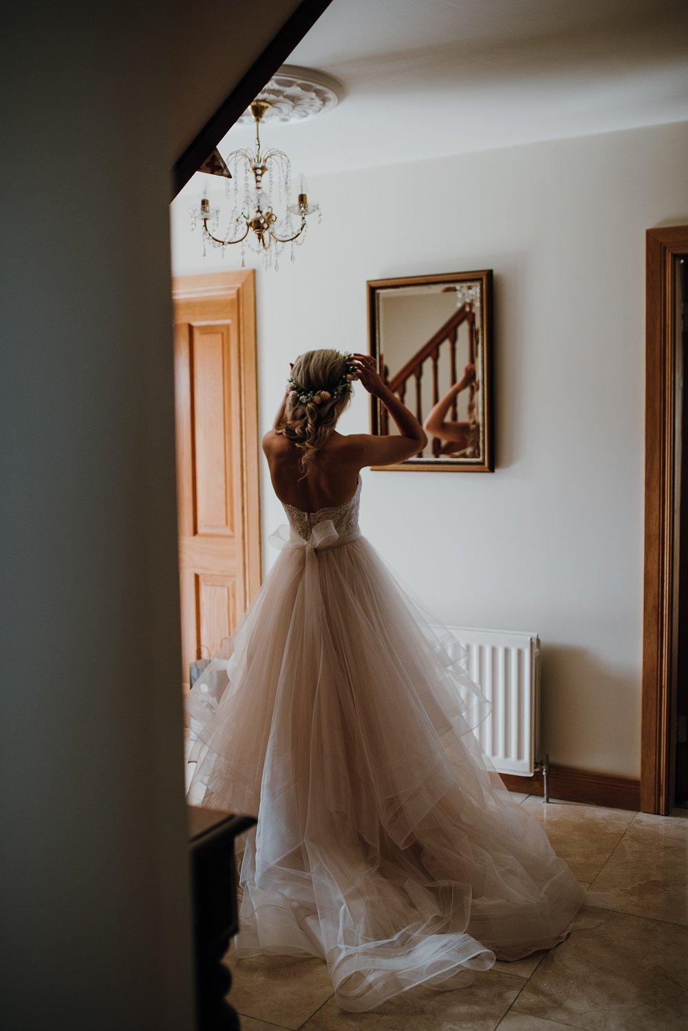 Claire-Fleck-Scottish-wedding-photography-2017__0088.jpg