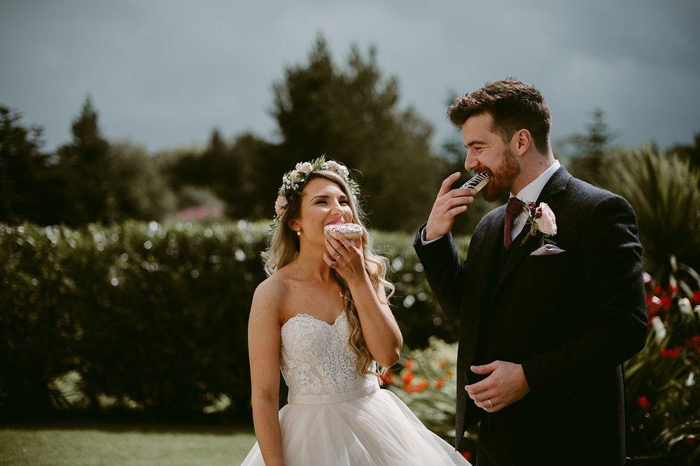 Claire-Fleck-Scottish-wedding-photography-2017__0093.jpg