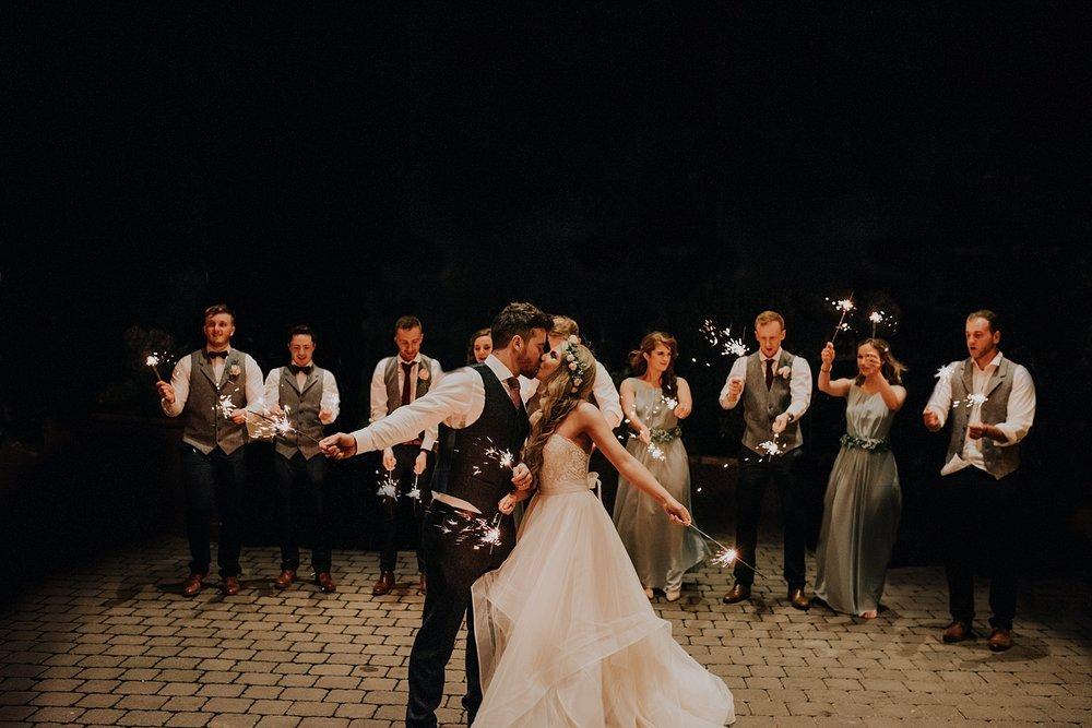 Claire-Fleck-Scottish-wedding-photography-2017__0095.jpg
