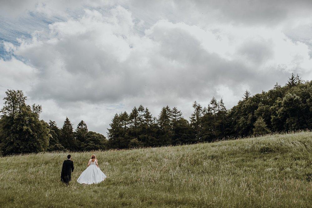 Claire-Fleck-Scottish-wedding-photography-2017__0097.jpg