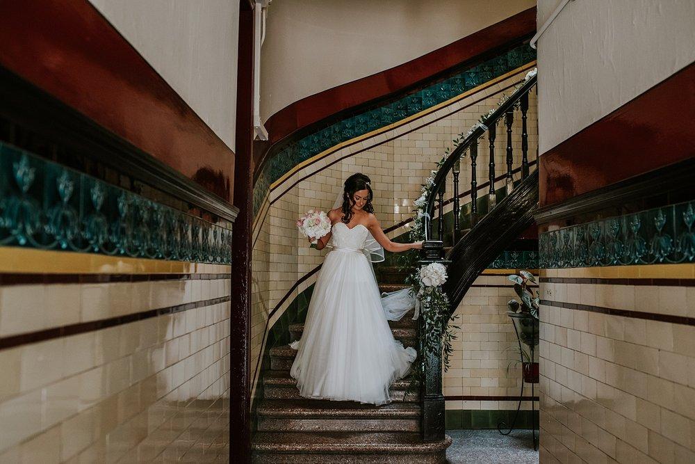 Claire-Fleck-Scottish-wedding-photography-2017__0099.jpg