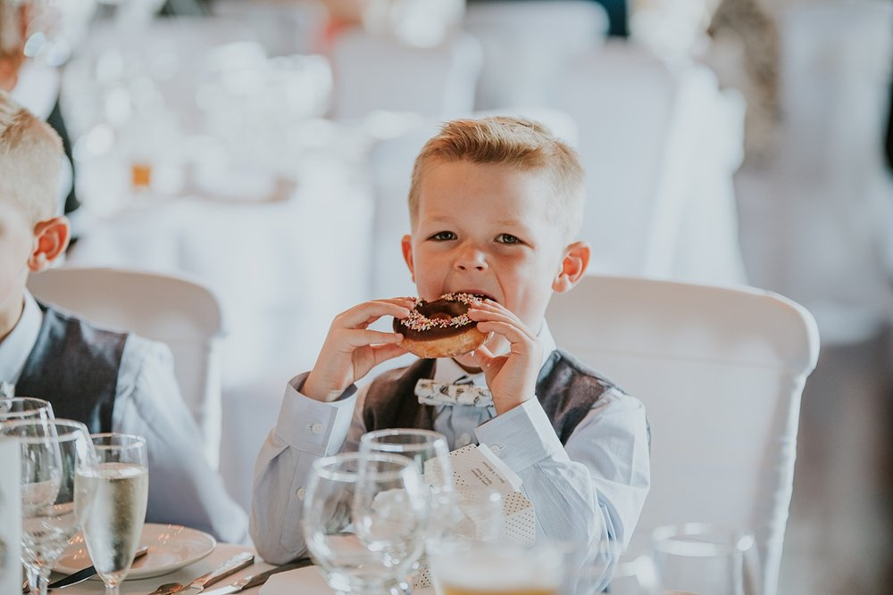 Claire-Fleck-Scottish-wedding-photography-2017__0100.jpg