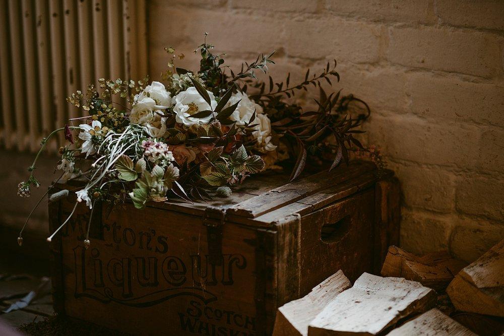 Claire-Fleck-Scottish-wedding-photography-2017__0107.jpg