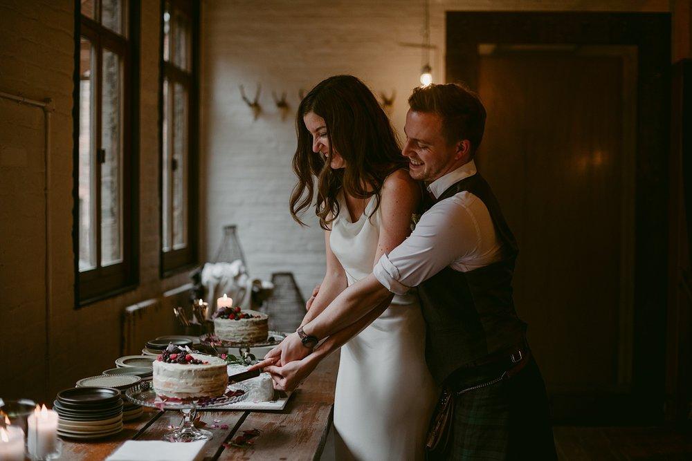 Claire-Fleck-Scottish-wedding-photography-2017__0108.jpg