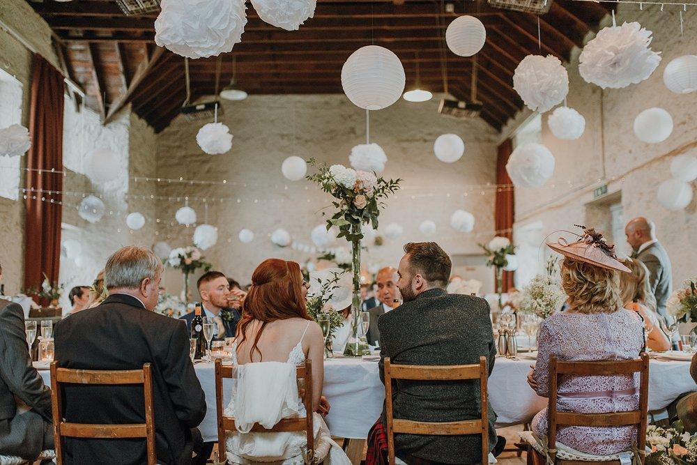 Claire-Fleck-Scottish-wedding-photography-2017__0117.jpg