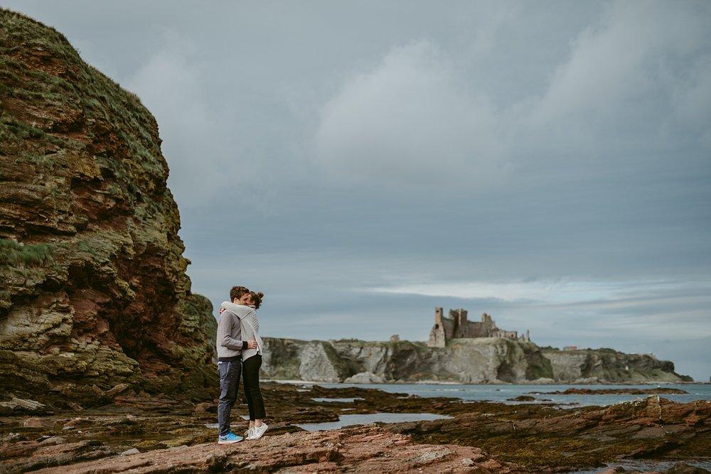 Claire-Fleck-Scottish-wedding-photography-2017__0118.jpg