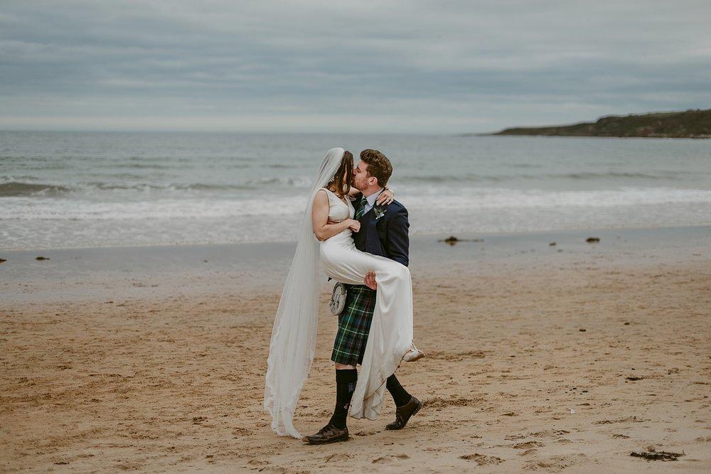 Claire-Fleck-Scottish-wedding-photography-2017__0124.jpg