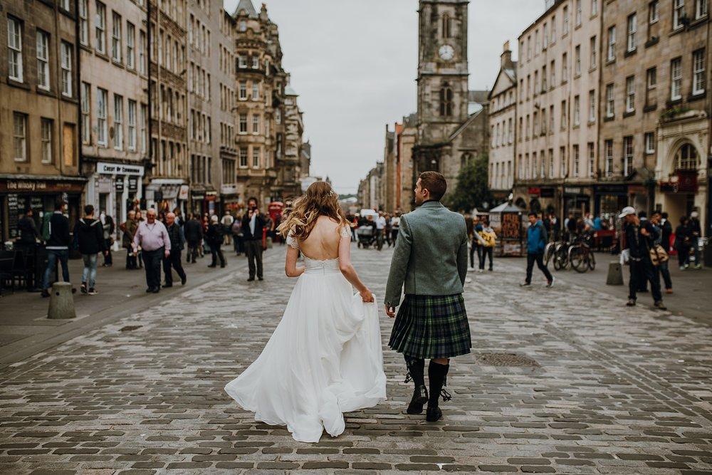 Claire-Fleck-Scottish-wedding-photography-2017__0128.jpg