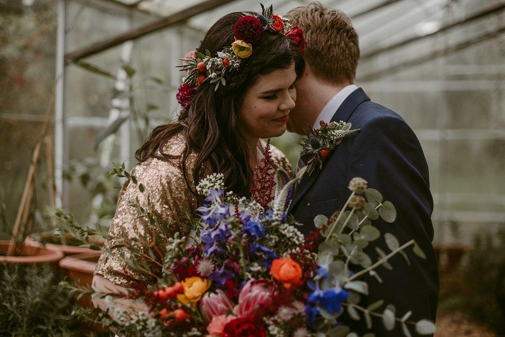 Claire-Fleck-Scottish-wedding-photography-2017__0134.jpg