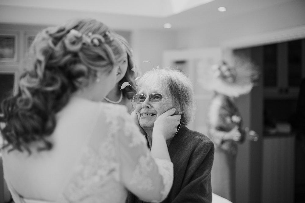 Claire-Fleck-Scottish-wedding-photography-2017__0143.jpg