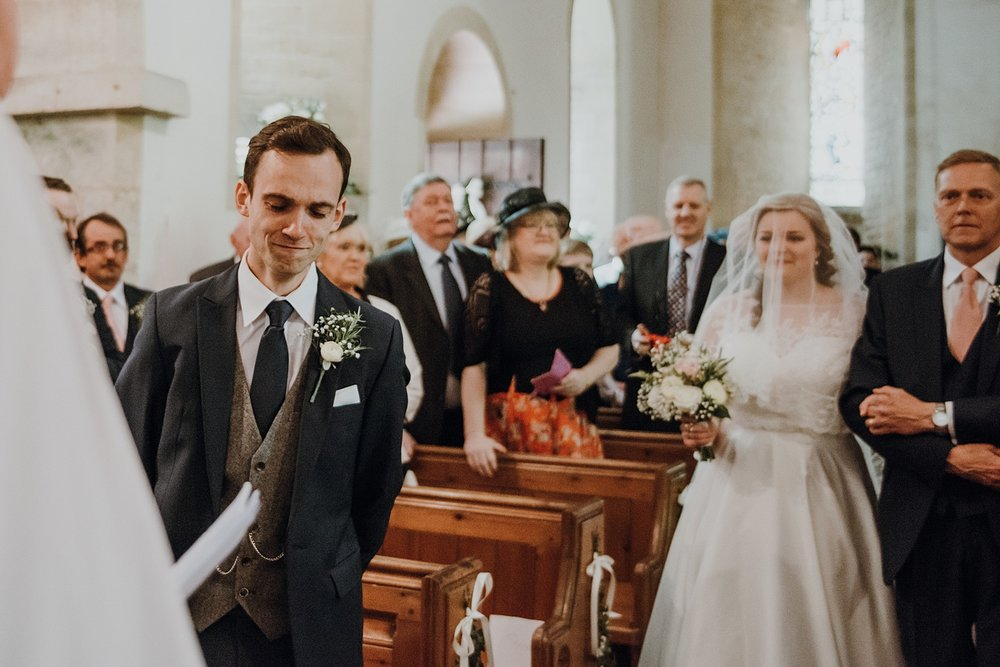 Claire-Fleck-Scottish-wedding-photography-2017__0144.jpg