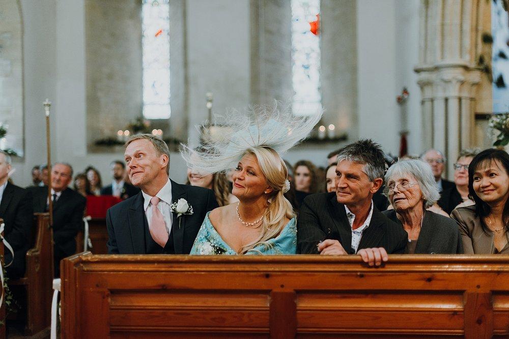Claire-Fleck-Scottish-wedding-photography-2017__0145.jpg