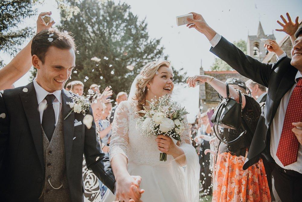 Claire-Fleck-Scottish-wedding-photography-2017__0146.jpg