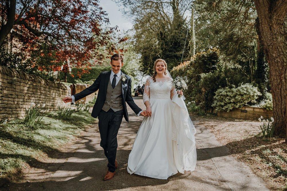 Claire-Fleck-Scottish-wedding-photography-2017__0147.jpg