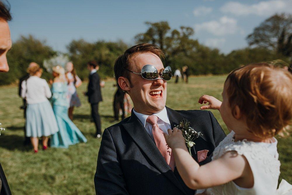 Claire-Fleck-Scottish-wedding-photography-2017__0148.jpg