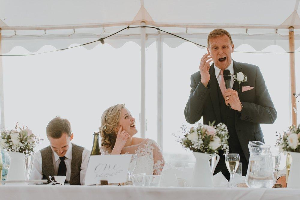 Claire-Fleck-Scottish-wedding-photography-2017__0150.jpg