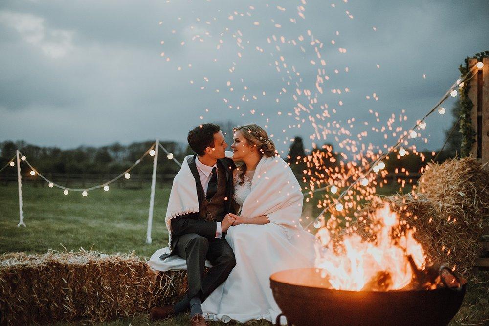 Claire-Fleck-Scottish-wedding-photography-2017__0152.jpg
