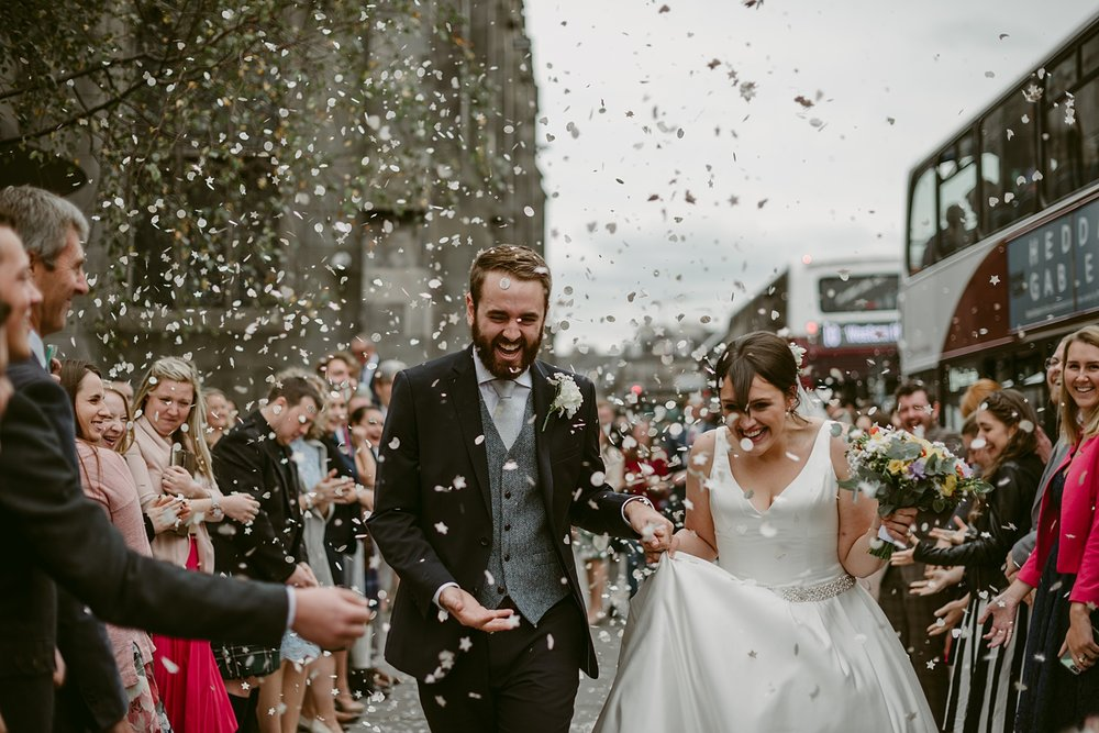 Claire-Fleck-Scottish-wedding-photography-2017__0156.jpg