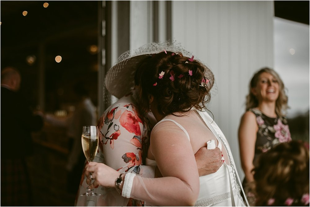 Guardswell_Farm_wedding_photography_Claire_Fleck__0055.jpg